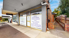 Shop & Retail commercial property for lease at 28 Albion Street Essendon VIC 3040