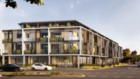 Offices commercial property for lease at 176-180 Mt Dandenong Road Croydon VIC 3136