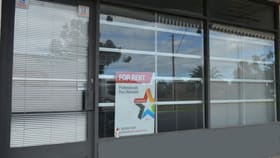 Offices commercial property for lease at 62 Port Road Alberton SA 5014
