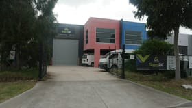 Factory, Warehouse & Industrial commercial property for lease at 103 Radnor Drive Deer Park VIC 3023