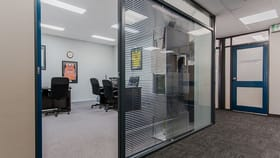 Offices commercial property for lease at 16 Hulme Court Myaree WA 6154