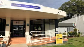 Offices commercial property for lease at 3/118 Tamar Street Ballina NSW 2478
