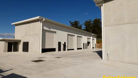 Factory, Warehouse & Industrial commercial property for lease at 33 Orontes Close (SANCROX NSW (2446) Port Macquarie NSW 2444