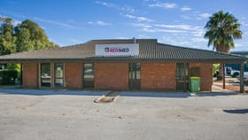 Other commercial property for lease at 23 Chalgrove Avenue Rockingham WA 6168