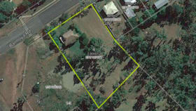 Development / Land commercial property for lease at 4 Barmoya Road The Caves QLD 4702