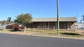Shop & Retail commercial property for lease at 76-80 Forbes Road Parkes NSW 2870