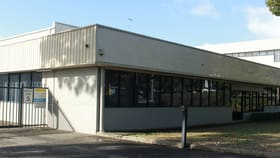 Offices commercial property for lease at 2/1 Bullecourt Milperra NSW 2214
