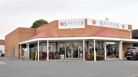 Showrooms / Bulky Goods commercial property for lease at 5/140 Sherriffs Road Morphett Vale SA 5162