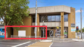 Medical / Consulting commercial property for lease at 2-4 Pascoe Vale Road Moonee Ponds VIC 3039