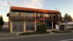 Offices commercial property for sale at 1/201 High Street Fremantle WA 6160