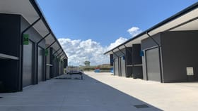 Factory, Warehouse & Industrial commercial property for lease at 22/5 TAYLORS  COURT Cooroy QLD 4563