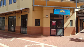 Hotel, Motel, Pub & Leisure commercial property for lease at 4/40 Central Walk Joondalup WA 6027
