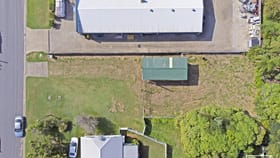 Factory, Warehouse & Industrial commercial property for lease at 20 Wattle Street Yeppoon QLD 4703