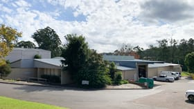 Offices commercial property for lease at 878 Pacific Highway Lisarow NSW 2250