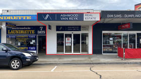 Shop & Retail commercial property for lease at 18 Bailey Street Bairnsdale VIC 3875
