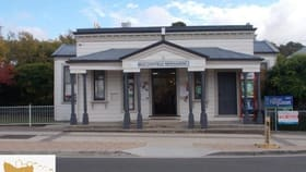 Other commercial property for lease at 121 Weld St Beaconsfield TAS 7270