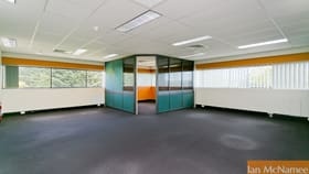 Offices commercial property for lease at Suite 1/34 Lowe Street Queanbeyan NSW 2620