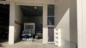 Factory, Warehouse & Industrial commercial property leased at 8/7 Activity Crescent Molendinar QLD 4214