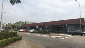 Shop & Retail commercial property for lease at 6-8/42 William Street Raymond Terrace NSW 2324