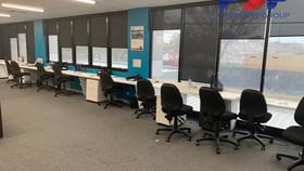 Offices commercial property for lease at 1/56-58 Watton Street Werribee VIC 3030