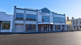 Medical / Consulting commercial property for lease at 102-104 Cameron Street Launceston TAS 7250