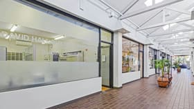 Shop & Retail commercial property for lease at 24/105-109 Longueville Road Lane Cove NSW 2066