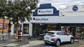 Medical / Consulting commercial property for lease at 582 Main Street Mordialloc VIC 3195
