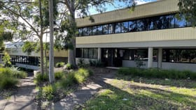 Offices commercial property for lease at Suite 2/1 Bullecourt Avenue Milperra NSW 2214