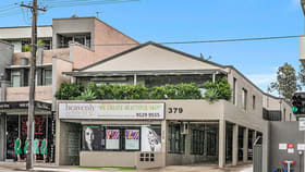 Offices commercial property for lease at 2/379 Rocky Point Road Sans Souci NSW 2219