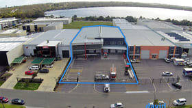 Showrooms / Bulky Goods commercial property for lease at 20 Baling St Cockburn Central WA 6164
