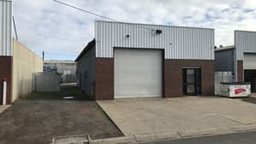 Factory, Warehouse & Industrial commercial property for lease at 8 Smythe Street Shepparton VIC 3630