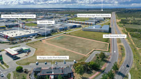 Development / Land commercial property for sale at 2 - 4 Saltaire Way Port Kennedy WA 6172