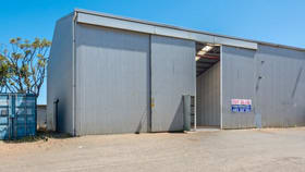 Factory, Warehouse & Industrial commercial property leased at 13/209 Chester Pass Road Milpara WA 6330