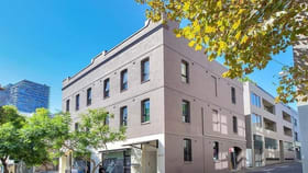 Showrooms / Bulky Goods commercial property for lease at 6/46 Balfour  Street Chippendale NSW 2008