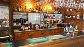 Hotel, Motel, Pub & Leisure commercial property for lease at Launceston TAS 7250