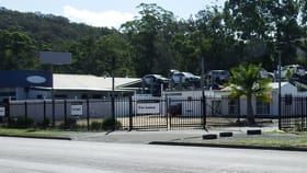 Development / Land commercial property for lease at 311 Manns Road West Gosford NSW 2250