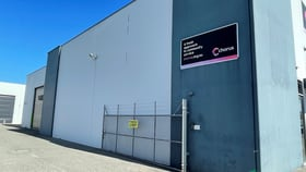 Factory, Warehouse & Industrial commercial property for lease at 1/7 Beale Way Rockingham WA 6168