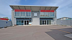 Offices commercial property for lease at T3 5/5 Goyder Road Parap NT 0820