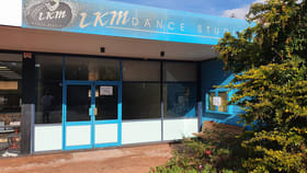 Medical / Consulting commercial property for lease at 278B Macquarie Road Springwood NSW 2777