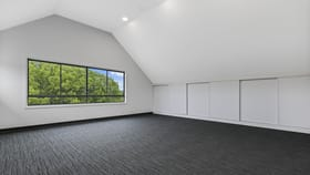 Offices commercial property for lease at SHop 7/18 Blackall Street Woombye QLD 4559