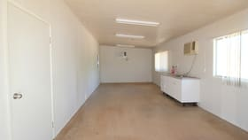 Showrooms / Bulky Goods commercial property for lease at 3A Ryan Rd Mount Isa QLD 4825