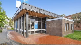 Shop & Retail commercial property for lease at 31 Main Street Huonville TAS 7109