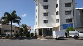 Offices commercial property for lease at Shop 3 Mantra Resort Urangan QLD 4655