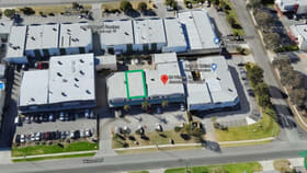 Factory, Warehouse & Industrial commercial property for lease at 2/86 Winton Road Joondalup WA 6027