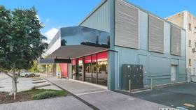 Hotel, Motel, Pub & Leisure commercial property for lease at 1 Denham Street Rockhampton City QLD 4700