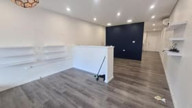 Shop & Retail commercial property for lease at 16 Kenrose Street Carina QLD 4152