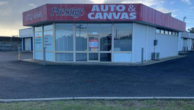 Factory, Warehouse & Industrial commercial property for lease at 5/7 Isaacs Street Busselton WA 6280