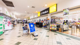 Shop & Retail commercial property for lease at 12 Reef Street Gympie QLD 4570