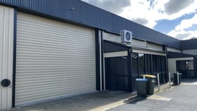 Factory, Warehouse & Industrial commercial property for lease at Unit 3, 32 Simper Crescent Mount Barker SA 5251