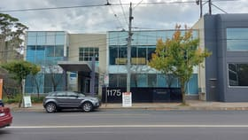 Offices commercial property for lease at Suite 7/1175 Toorak Road Camberwell VIC 3124